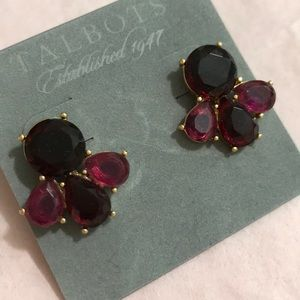 Talbots Earrings